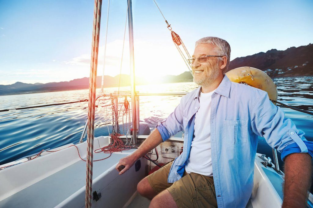 What Is A Buyers Agent And Why Every Boat Buyer Should Use One